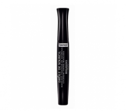 Гель для бровей Eyebrow Fixing Mascara от Bourjois