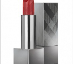 Помада Beauty Lip Cover Soft Satin Lipstick от Burberry