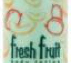 """Лосьон для тела """"Манго и дыня"""" от Fresh Fruit"""