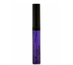 Жидкая подводка для глаз Studio Liquid Liner (оттенок SLL112 Extreme Plum Purple) от NYX