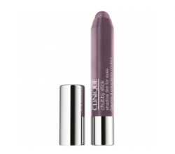 Тени-карандаш для век Chubby Stick Shadow Tint for Eyes (оттенок № 09 Lavish Lilac) от Clinique