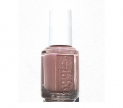 Лак для ногтей (оттенок № 40 Demeure Vixen) от Essie