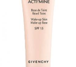 Тональная основа Acti'Mine от Givenchy