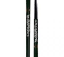 Водостойкий карандаш для глаз Stylo Yeux Waterproof Long-lasting Eyeliner №83 Cassis от Chanel