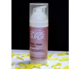 Маска для лица превосходный результат First Class Mask от Organic Surge