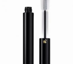 Тушь для ресниц с вибрирующей кисточкой Oscillation Mascara от Lancome