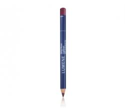 Контурный карандаш для губ Wild Rose от Lumene