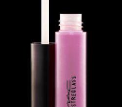 Блеск для губ Lustreglass от МАC