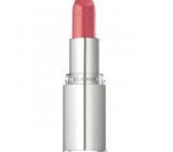 Помада-блеск Joli Rouge Brillant (оттенок №13 Cherry) от Clarins