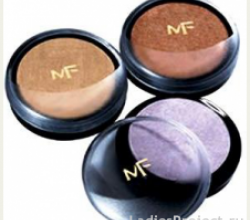 "Тени для век ""Earth Spirits Eyeshadow""от Max Factor"