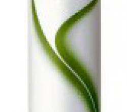 Шампунь для объема Londacare Impressive Volume от Londa Professional (1)