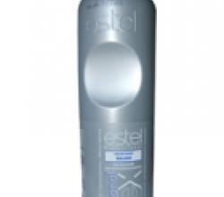 Бальзам для окрашенных волос Essex от Estel