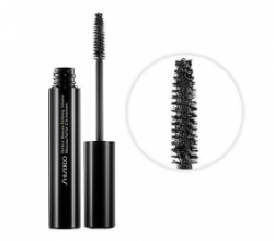 Тушь для ресниц Perfect Mascara от Shiseido