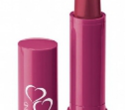 Губная помада Color trend (оттенок rose berry) от Avon