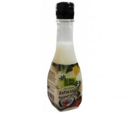 Натуральное кокосовое масло (100%) от King Island