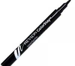 Подводка для глаз Colourstay liqiud eye pen от Revlon