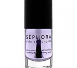 Лак-покрытие для ногтей от Sephora