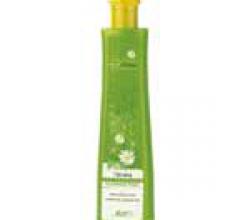 Пенка для умывания Herbal Beauty от Витекс
