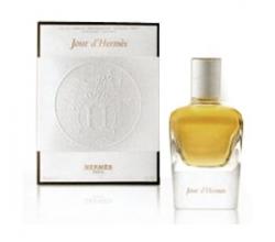 Аромат Jour d'Hermes от Hermes