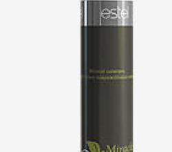 Мягкий шампунь и крем-бальзам для волос серия OTIUM Miracle от Estel