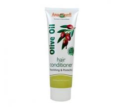 Кондиционер для волос Hair Conditioner Nourishing & Protecting от Aphrodite