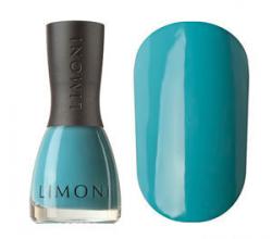 Лак для ногтей из коллекции Ice Cream (оттенок № 546) от Limoni