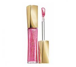 Блеск для губ Gloss Design (оттенок № 4 Orchidea Perla) от Collistar