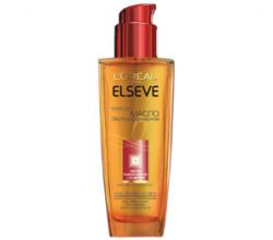Масло для окрашенных или мелированных волос Elseve от L'Oreal