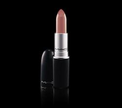 Губная помада Amplified Creme Lipstick (оттенок Blankety) от MAC