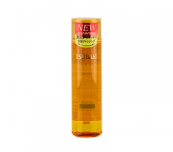 Шампунь для экстра - очищения Head SPA Extra Cleansing with Natural Essential Oil от Shiseido