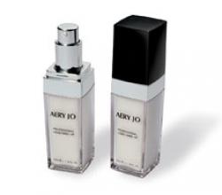 База под макияж для лица Professional Liquid Make Up от AERY JO