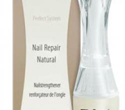 Лак для укрепления ногтей Nail-Repair от Trind
