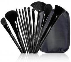 Набор кистей для макияжа Studio линии от E.L.F.