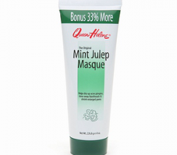 Маска для лица The Original Mint Julep Masque от Queen Helene (1)