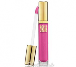 Блеск для губ Pure Color от Estee Lauder (1)