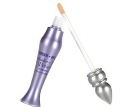 База под тени Eyeshadow Primer Potion от Urban Decay