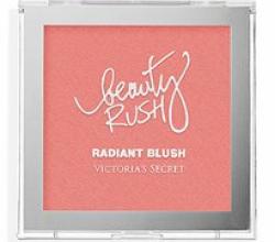 Румяна Beauty Rush (оттенок Fresh Love) от Victoria's Secret