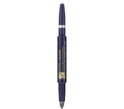 Автоматический карандаш для глаз от Estee lauder
