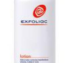 Лосьон Эксфолиак (Exfoliac) от MERCK