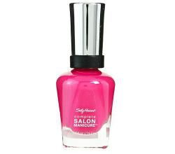 Лак для ногтей Complete Salon Manicure (оттенок № 530) от Sally Hansen