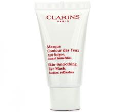Крем-маска для кожи вокруг глаз Masque Contour des Yeux от Clarins