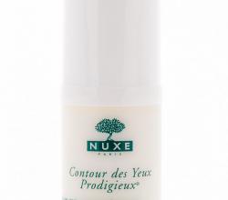 Крем для контура глаз Prodigieuse от Nuxe