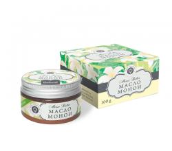 Натуральное масло Монои от Мануфактура Дом Природы