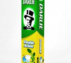 Зубная паста Darlie