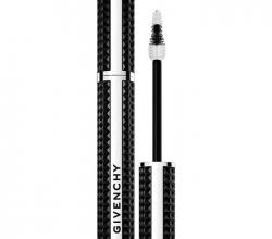 Тушь для ресниц Noir Couture Volume от Givenchy