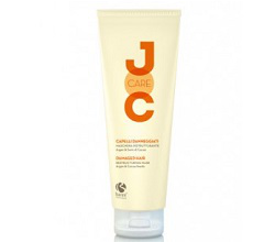 Маска для волос JOC Care Restructuring Mask Argan & Cocoa Seeds от Barex
