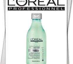 "Шампунь для объема волос ""Volumetry"" от L'Oreal Professionnel"