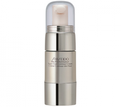Супер восстанавливающий крем для контура глаз Bio-Performance Super Eye Contour Cream от Shiseido