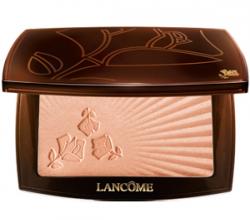 Бронзирующая пудра Star Bronzer Minéral Mat от Lancome