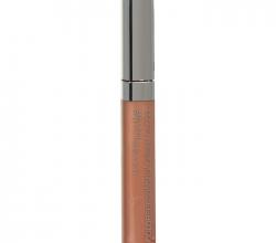 Блеск для губ Color Sensational (оттенок № 710) от Maybelline